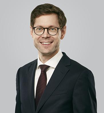 Stefan Bank