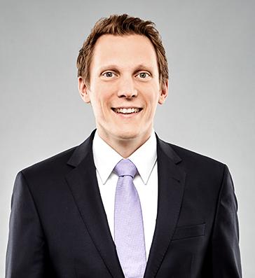 Dr. Matthias Achenbach