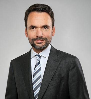 Dr. Jan D. Müller-Broich, LL.M.
